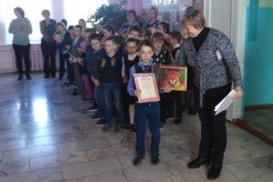 ТИК Смоленского района подвела итоги конкурса рисунков «Выборы глазами детей»