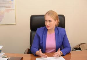 В Вяземском районе дан старт проекту «Выбор: твое право и гражданский долг»
