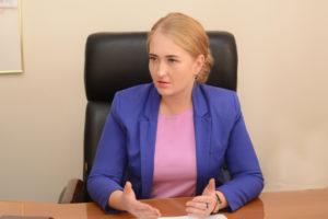 Подведены итоги выборов в сельские Советы депутатов