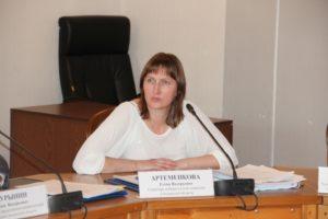 Облизбирком провел семинар с представителями региональных отделений политических партий
