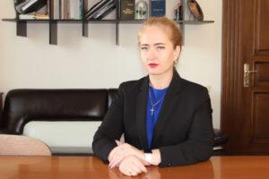Назначена дата проведения выборов Губернатора Смоленской области