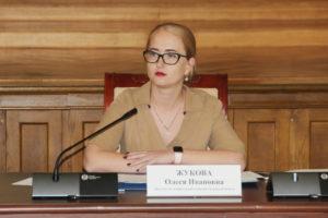 Облизбирком подвел итоги общероссийского голосования на территории региона