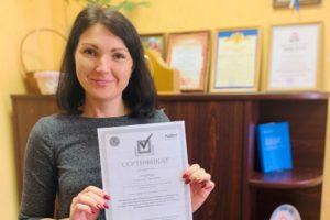 В Вяземском районе проходит обучение членов УИК