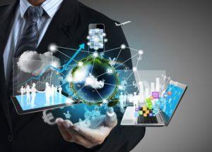 «Атмосфера» 2021–2022: номинация «Цифровая волна»